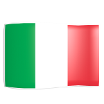 Vai in Italiano